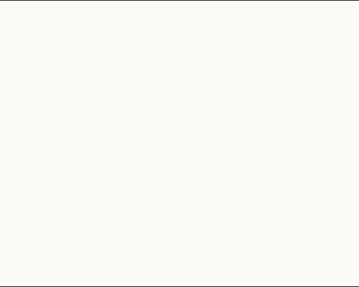 Alpine White - Slab Image - Deluxe Range