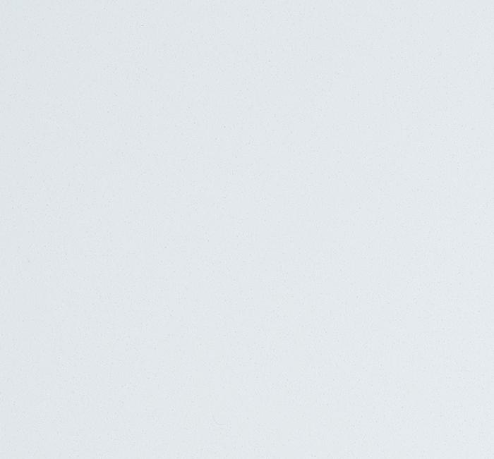 Arctic White - Slab Image - Deluxe Range