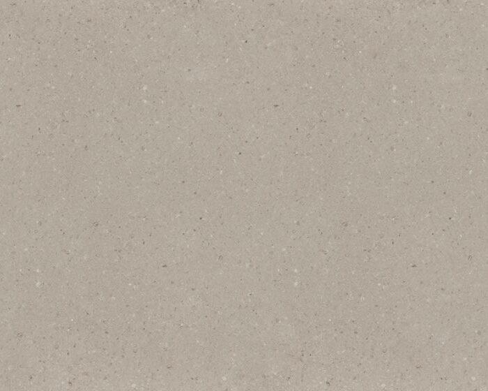 Ash Grey - Slab Image - Deluxe Range