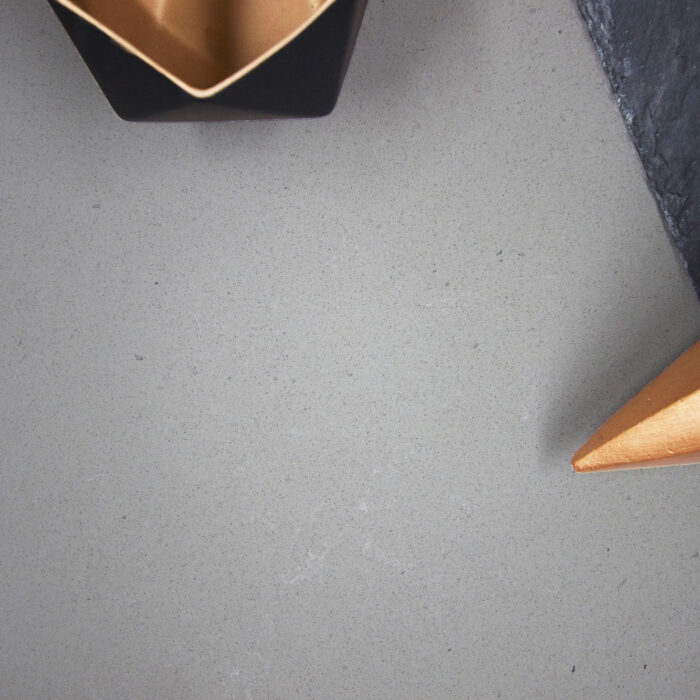 Beton - Slab Image - Deluxe Range