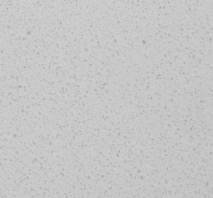 Bianco Gental - Slab Close Image - Builder Range