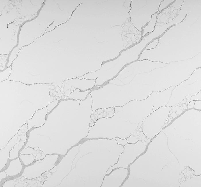 Calacatta Combo (BM) - Slab Image - Premium Plus Range