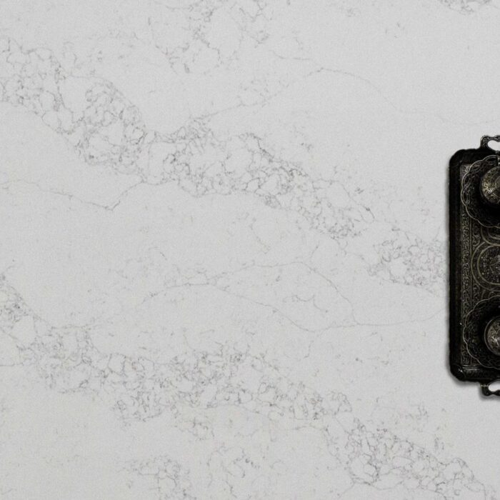 Calacatta Euro - Detailed Image - Signature Range