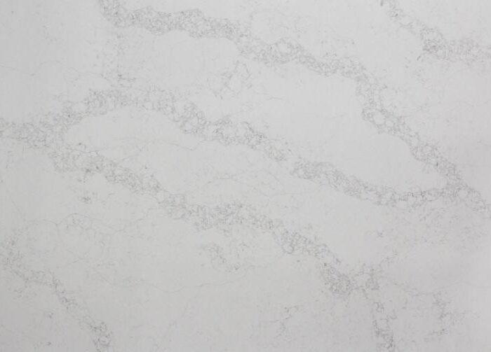 Calacatta Euro - Slab Image - Signature Range