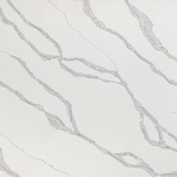 Calacatta Pietra - Slab Image - Premium Plus Range