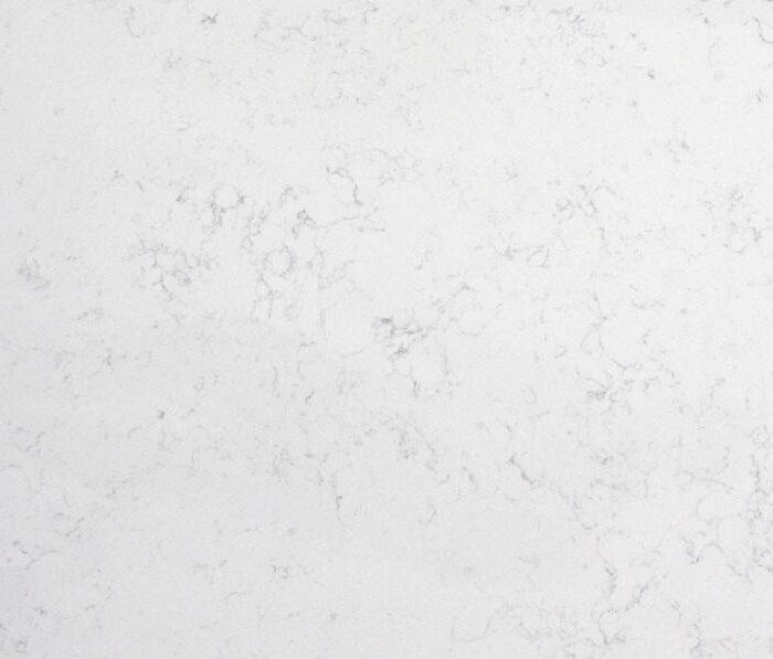 Carrara Mist - Slab Image - Premium Range