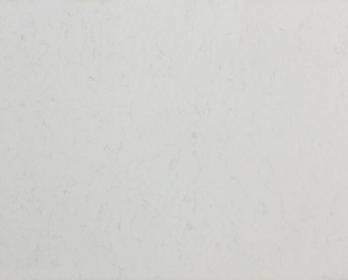Carrara Quartz - Slab Image - Designer Range