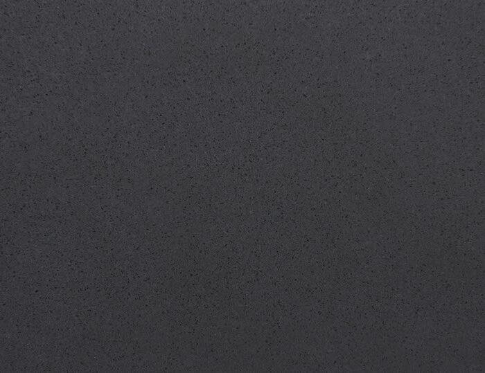 Charcoal Wash - Slab Image - Deluxe Range