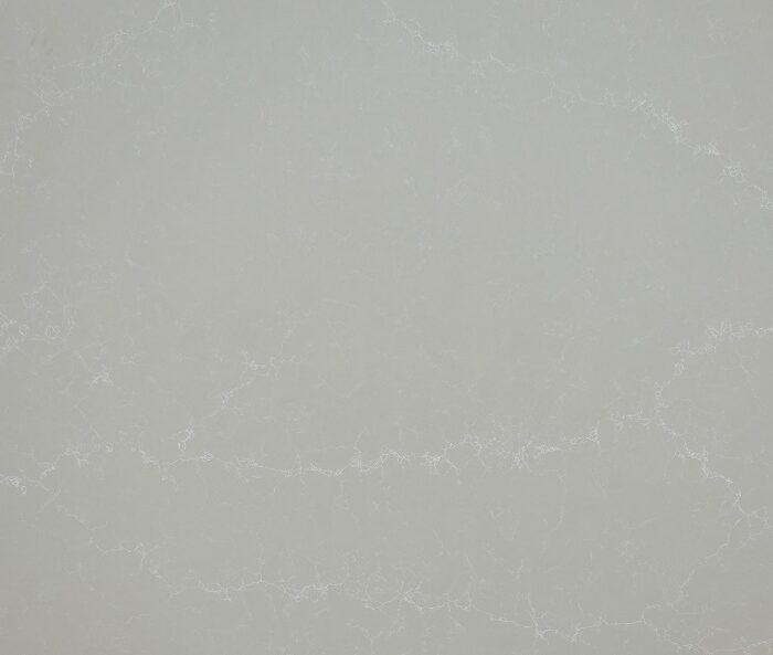 Cloudy Grey - Slab Image - Premium Range