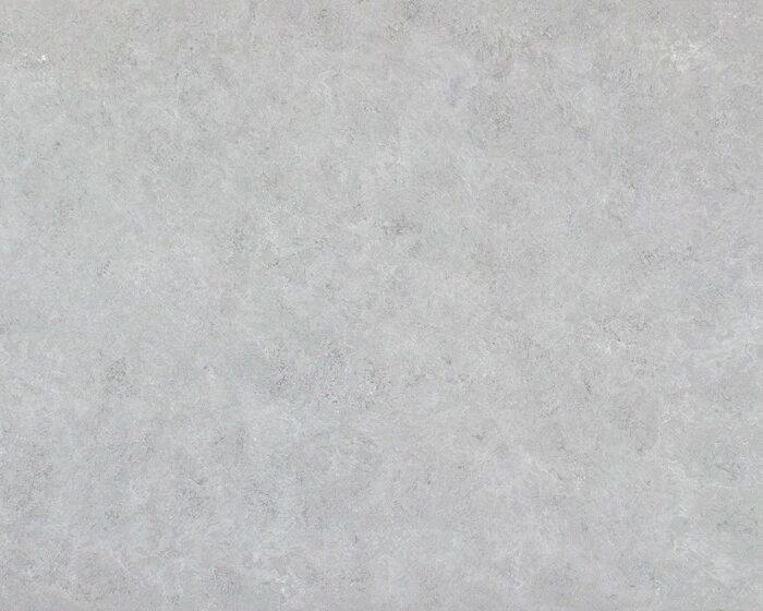 Concrete Matte - Slab Image - Designer Range