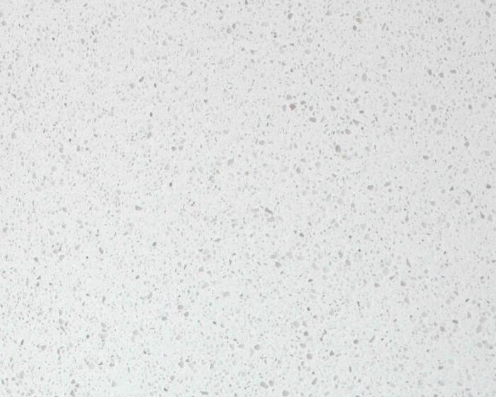 Dapple White - Slab View - Essential Range