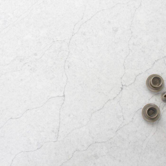 Enchanted White - Detailed Image - Prestige Range