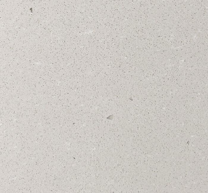Fresco (Honed Finish) - Slab Image - Deluxe Range