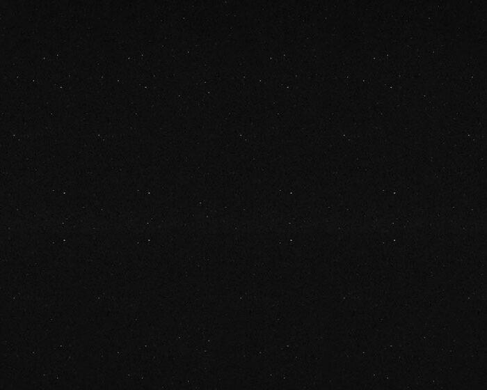 Galaxy Black - Slab Image - Standard Range
