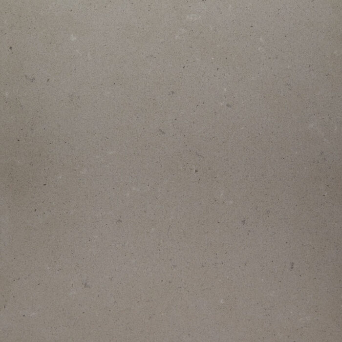 Graphite Matte - Slab Image - Deluxe Range