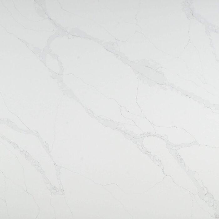 Ice Drift (BM) - Slab Image - Utimate Range