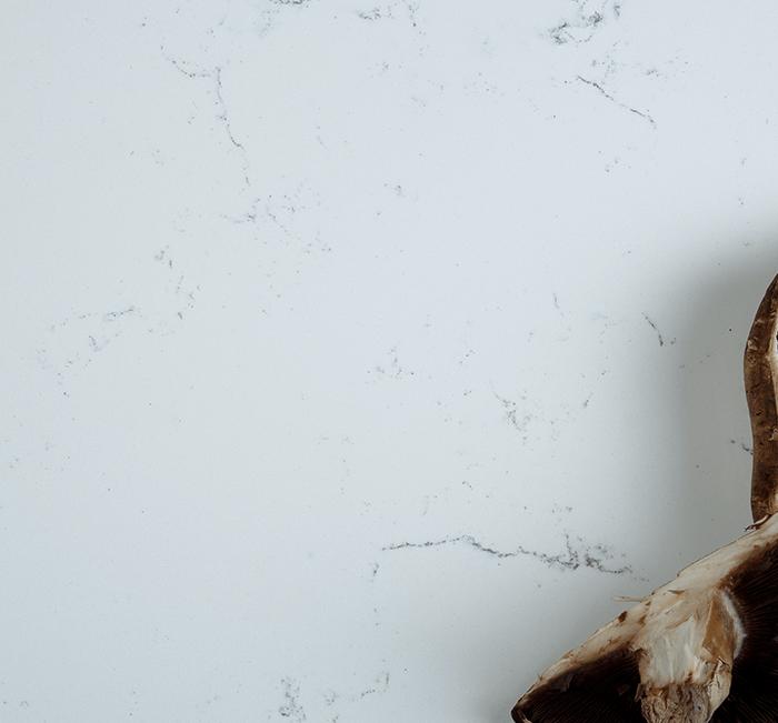 Kalala Bianco - Detailed Image - Premium Plus Range