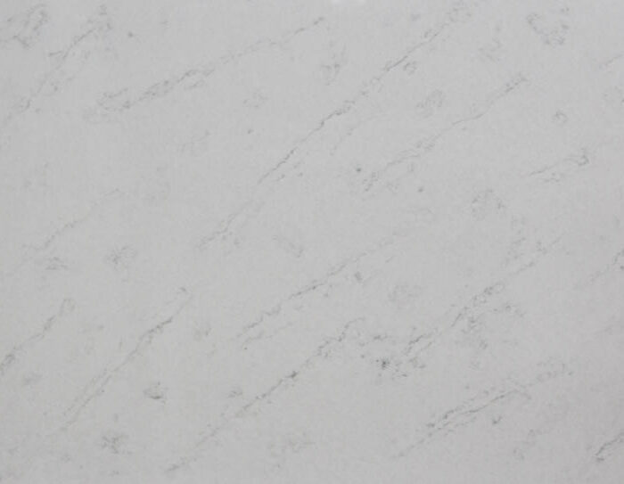 Lagos Grey - Slab Image - Premium Range
