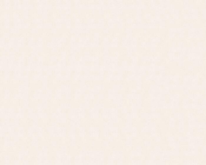 Luna White - Slab Image - Standard Range