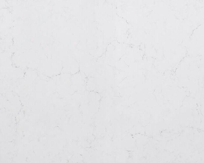 Michelangelo Quartz - Slab Image - Natural Quartz Range