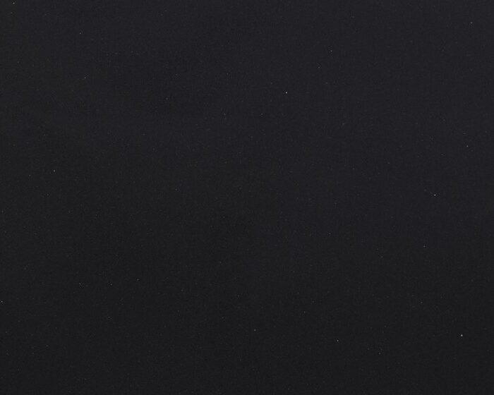 Midnight Black - Slab Image - Standard Range