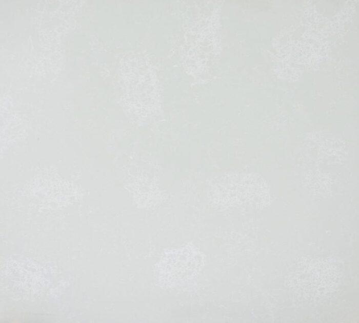 Misty Dusk (Leathered Finish) - Slab Image - Premium Range