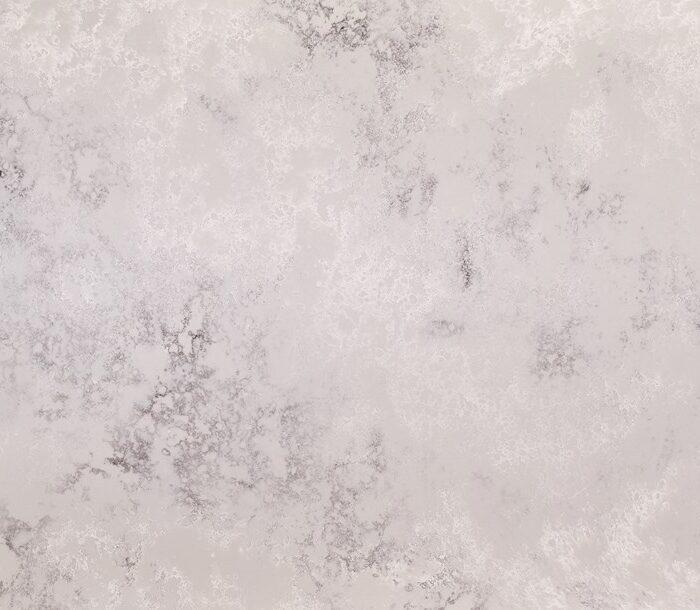 Monte Bianco - Slab Image - Natural Quartz Range