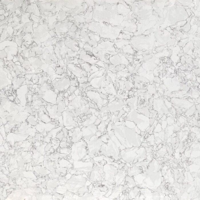 Nebula - Slab Image - Premium Plus Range