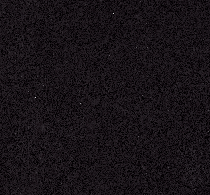 Nero Black - Slab Image - Deluxe Range