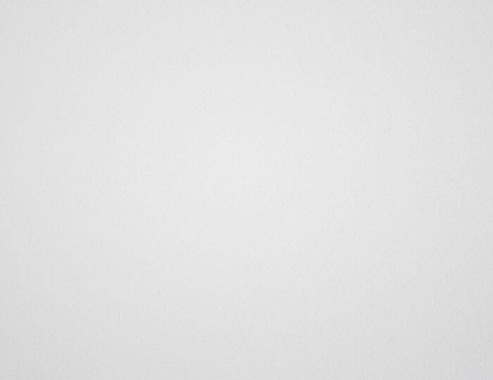 Pearl White - Slab Image - Deluxe Range