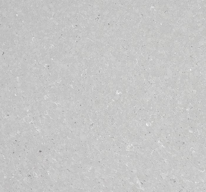 Sabia - Slab Image - Deluxe Range