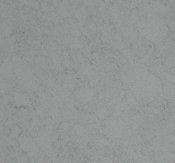 Smokey Grey - Slab Image - Deluxe Range