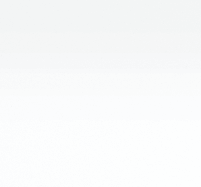 Super White - Slab Image - Premium Range