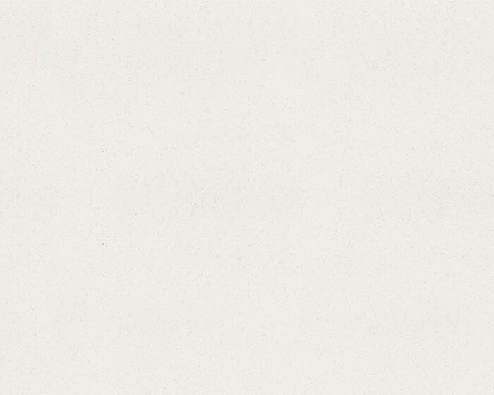 Turino - Slab Image - Standard Range