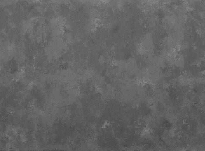 Valour - Slab Image - Prestige Range