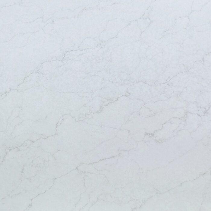 Vene Rose - Slab Image - Utimate Range