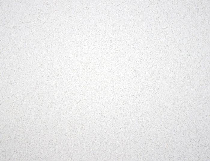 White Burst - Slab View - Essential Range