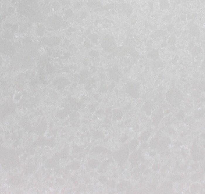 White Truffle - Slab Image - Deluxe Range
